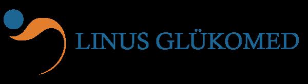glukomeeter